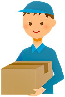 Comment recycler les boîtes mobiles en carton pour le déménagement